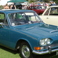 Heysham car and bike show 2013||<img src=./_datas/9/o/6/9o6rl289yj/i/uploads/9/o/6/9o6rl289yj//2013/08/04/20130804134748-b1094044-th.jpg>