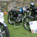 Heysham car and bike show 2013||<img src=./_datas/9/o/6/9o6rl289yj/i/uploads/9/o/6/9o6rl289yj//2013/08/04/20130804140446-8668e2bb-th.jpg>