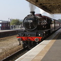 Leander at Stalybridge||<img src=./_datas/9/o/6/9o6rl289yj/i/uploads/9/o/6/9o6rl289yj//2013/08/26/20130826143852-1f14db69-th.jpg>