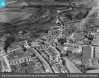 Carnforth 1933