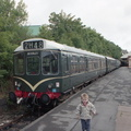 Grandson Ryan at East Lancs Railway||<img src=./_datas/9/o/6/9o6rl289yj/i/uploads/9/o/6/9o6rl289yj//2013/12/09/20131209235626-cd2445d6-th.jpg>