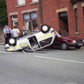 Crash on Crescent Road Dukinfield||<img src=./_datas/9/o/6/9o6rl289yj/i/uploads/9/o/6/9o6rl289yj//2013/12/15/20131215224919-65651738-th.jpg>