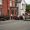 Crash on Crescent Road Dukinfield||<img src=./_datas/9/o/6/9o6rl289yj/i/uploads/9/o/6/9o6rl289yj//2013/12/15/20131215224925-bee5dd1c-th.jpg>