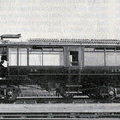 1912 great central railway petrol electric railcar||<img src=./_datas/9/o/6/9o6rl289yj/i/uploads/9/o/6/9o6rl289yj//2013/12/25/20131225205422-337f3501-th.jpg>