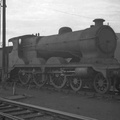 61361 at Gorton 22-01-1949||<img src=./_datas/9/o/6/9o6rl289yj/i/uploads/9/o/6/9o6rl289yj//2013/12/27/20131227234820-2cf0ac31-th.jpg>