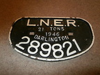 Darlington 289821