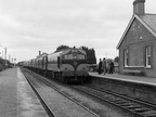 Attymon-railway-station-black-and-white1