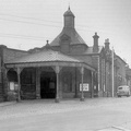 Old Stalybridge Station Entrance||<img src=./_datas/9/o/6/9o6rl289yj/i/uploads/9/o/6/9o6rl289yj//2014/02/02/20140202131145-2ea991ff-th.jpg>