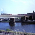 Black 5 Crossing Lune||<img src=./_datas/9/o/6/9o6rl289yj/i/uploads/9/o/6/9o6rl289yj//2014/03/05/20140305202253-c4fbd055-th.jpg>