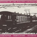 Morecambe Electric