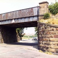 Bridge used to carry the Glasson Dock Line||<img src=./_datas/9/o/6/9o6rl289yj/i/uploads/9/o/6/9o6rl289yj//2014/04/05/20140405130314-0d3e91da-th.jpg>