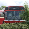 Morecambe Bus Rally 2014||<img src=./_datas/9/o/6/9o6rl289yj/i/uploads/9/o/6/9o6rl289yj//2014/05/25/20140525163302-90bba4e1-th.jpg>