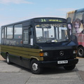 Morecambe Bus Rally 2014||<img src=./_datas/9/o/6/9o6rl289yj/i/uploads/9/o/6/9o6rl289yj//2014/05/25/20140525164330-8247b770-th.jpg>