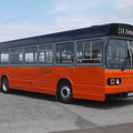 Morecambe Bus Rally 2014||<img src=./_datas/9/o/6/9o6rl289yj/i/uploads/9/o/6/9o6rl289yj//2014/05/25/20140525164452-a003e390-th.jpg>