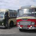 Morecambe Bus Rally 2014||<img src=./_datas/9/o/6/9o6rl289yj/i/uploads/9/o/6/9o6rl289yj//2014/05/25/20140525164740-3fb61d66-th.jpg>