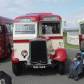 Morecambe Bus Rally 2014||<img src=./_datas/9/o/6/9o6rl289yj/i/uploads/9/o/6/9o6rl289yj//2014/05/25/20140525165050-c05d1cc3-th.jpg>