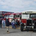 Morecambe Bus Rally 2014||<img src=./_datas/9/o/6/9o6rl289yj/i/uploads/9/o/6/9o6rl289yj//2014/05/25/20140525165201-c63afdec-th.jpg>