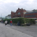 Morecambe Bus Rally 2014||<img src=./_datas/9/o/6/9o6rl289yj/i/uploads/9/o/6/9o6rl289yj//2014/05/25/20140525165329-ceac6b0e-th.jpg>