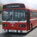 Morecambe Bus Rally 2014||<img src=./_datas/9/o/6/9o6rl289yj/i/uploads/9/o/6/9o6rl289yj//2014/05/25/20140525170231-68786532-th.jpg>
