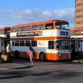 Ashton bus station , taken in 1981||<img src=./_datas/9/o/6/9o6rl289yj/i/uploads/9/o/6/9o6rl289yj//2015/12/31/20151231190752-469484bb-th.jpg>