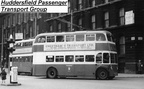 06-Ashton Under Lyne 89 Trolleybus