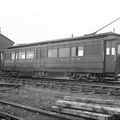 2-The LNER's Grimsby and Immingham Electric Railway tram number 4, about 1930||<img src=./_datas/9/o/6/9o6rl289yj/i/uploads/9/o/6/9o6rl289yj//2016/03/26/20160326192528-bef75525-th.jpg>