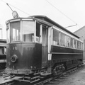 6-Grimsby and Immingham Electric Railway's number 18 in 1951||<img src=./_datas/9/o/6/9o6rl289yj/i/uploads/9/o/6/9o6rl289yj//2016/03/26/20160326192533-c69be652-th.jpg>