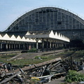 The scene at Manchester Central in May 1980. Copyright David Flett||<img src=./_datas/9/o/6/9o6rl289yj/i/uploads/9/o/6/9o6rl289yj//2016/03/27/20160327144157-036090b1-th.jpg>