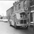 Tudor Mill fire June 1970||<img src=./_datas/9/o/6/9o6rl289yj/i/uploads/9/o/6/9o6rl289yj//2016/04/06/20160406155515-55f33a2d-th.jpg>