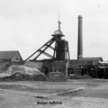 The Snipe Colliery 1900||<img src=./_datas/9/o/6/9o6rl289yj/i/uploads/9/o/6/9o6rl289yj//2016/04/24/20160424203415-a115e91f-th.jpg>
