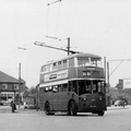 212 at Audenshaw||<img src=./_datas/9/o/6/9o6rl289yj/i/uploads/9/o/6/9o6rl289yj//2016/04/24/20160424203442-8ef61b42-th.jpg>