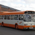 Manchester transport museum in Cheetham Hill||<img src=./_datas/9/o/6/9o6rl289yj/i/uploads/9/o/6/9o6rl289yj//2016/04/24/20160424203554-5b70f8e5-th.jpg>