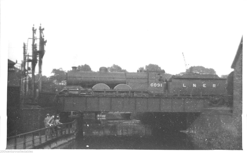 064-C4 Class Engine No 6091 in Lincoln.jpg