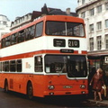 079-210 going to Denton and Hyde from Manchester||<img src=./_datas/9/o/6/9o6rl289yj/i/uploads/9/o/6/9o6rl289yj//2016/04/24/20160424203646-1c4a2b95-th.jpg>
