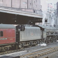 112-Royal Scot class No.46149 The Middlesex Regiment is seen here just after arrival at Birmingham New Street ,with an express in March 1962||<img src=./_datas/9/o/6/9o6rl289yj/i/uploads/9/o/6/9o6rl289yj//2016/04/24/20160424203740-c232869f-th.jpg>