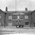 118-ASTLEY ARMS  DUKINFIELD c1870||<img src=./_datas/9/o/6/9o6rl289yj/i/uploads/9/o/6/9o6rl289yj//2016/04/24/20160424203751-72c56dd3-th.jpg>