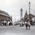 128-1-1-Chester Square , Ashton-Under-Lyne