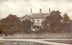 133-1-Jowetts Walk, Ashton-under-Lyne