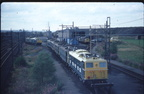 153-76009 and others at Wath 1975
