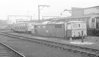 158-3-Reddish Depot 22nd April 1979 3