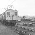 159-2-Reddish Depot 22nd April 1979 4