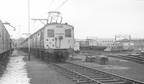 164-Reddish Depot 22nd April 1979 4