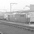 165-Reddish Depot 22nd April 1979 3