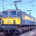 171-7-27004 in Holland