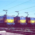 172-6-27s in Holland