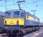 189-27004 in Holland
