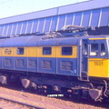 190-27003 in Holland