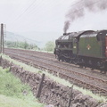 213-With the help of an unseen banker, Royal Scot Class No. 46102 Black Watch is seen here on Beattock Bank in June 1960||<img src=./_datas/9/o/6/9o6rl289yj/i/uploads/9/o/6/9o6rl289yj//2016/04/24/20160424204104-b2532800-th.jpg>