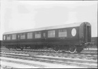 COACH No 1610  BR OFFICIAL PHOTO 1947