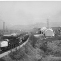 Hartshead Power Station dismantled in 1976 ||<img src=./_datas/9/o/6/9o6rl289yj/i/uploads/9/o/6/9o6rl289yj//2016/06/14/20160614134730-cfbf7e18-th.jpg>